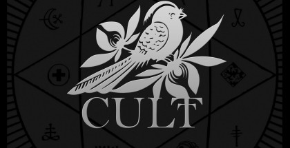 CULT_Cover