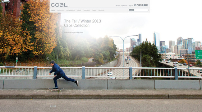 Coal_1