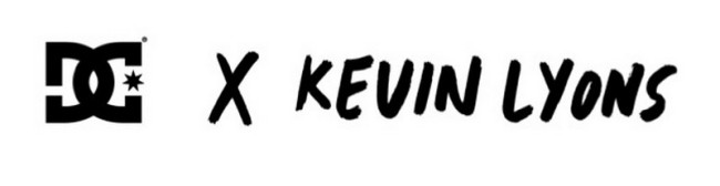 DC_KevinLyons_09