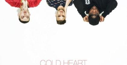 TxE_Cold_HEart