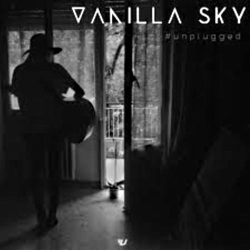 Vanilla Sky - unplugged
