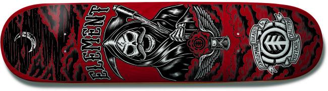 brd_gmbc_timber_reaper