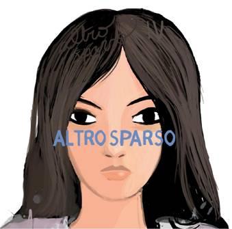 La Tempesta Dischi presenta 'Sparso', nuovo album degli Altro!