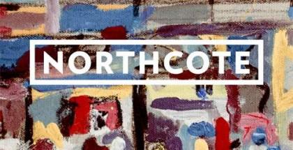 Northcote - st