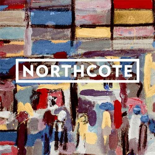 Northcote 'S/T'