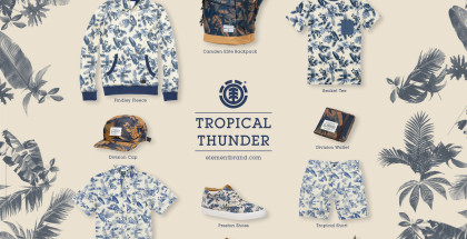 01-14 Tropical Thunder