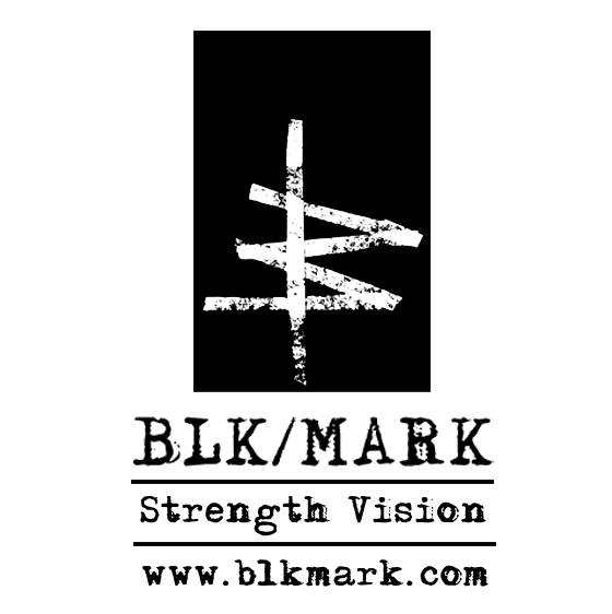 Blk/mark x Salad Days – Suicidal Tendencies live in Berlin