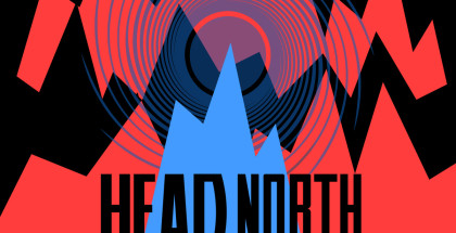 head-north-scrapbook-minds-ep