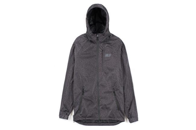 1_huf_spring14_d2_10k_memphis_jacket