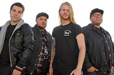 Hurley premieres video footage of Close Your Eyes performing at the Hurley Studios!