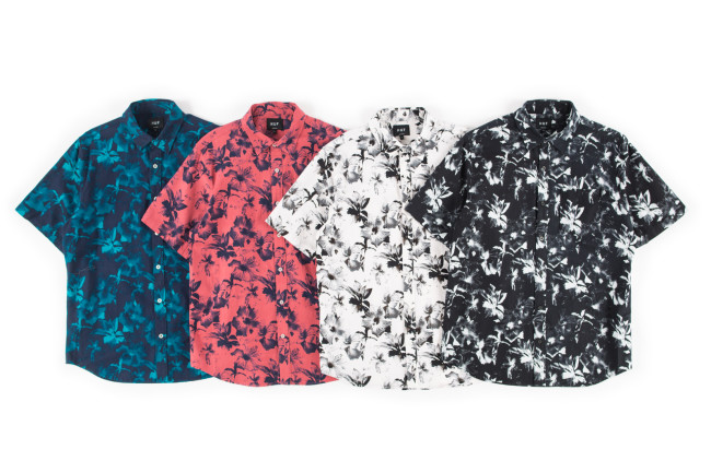 5_huf_spring_14_floral_woven_group_5