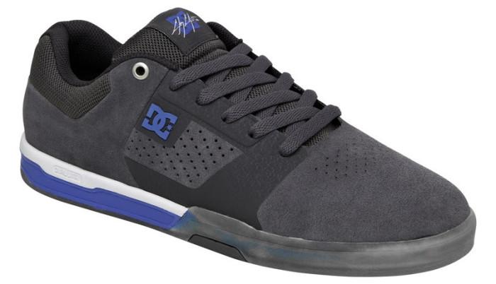 DC Shoes: Cole Lite 2