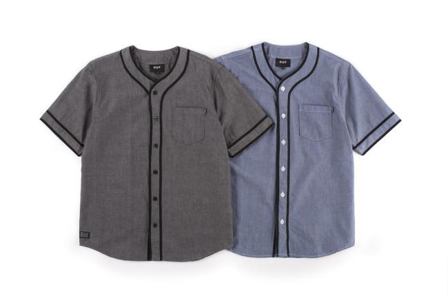 6_huf_spring_14_jackson_baseball_shirt_group_3