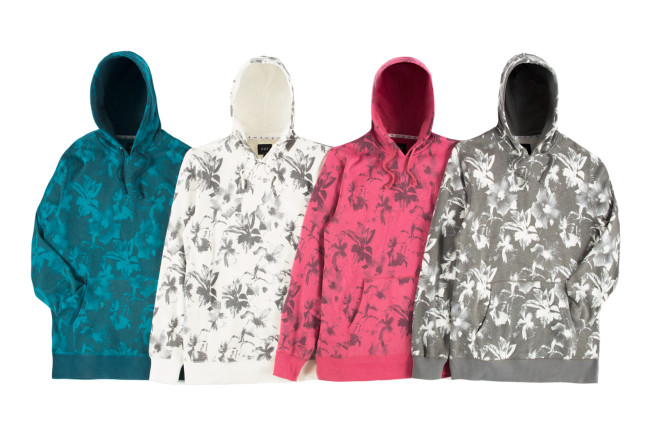 9_huf_spring_14_floral_pullover_group_6