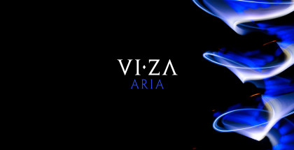 Aria-Cover-Final
