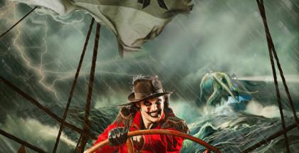 Avatar-cd-cover2014
