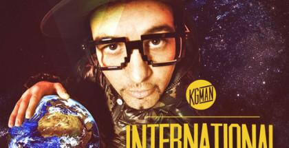 KG-Man-International-Business