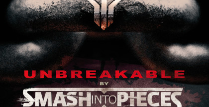 SMASH-INTO-PIECES-UNBREAKABLE-DEBUT-ALBUM-COVER1