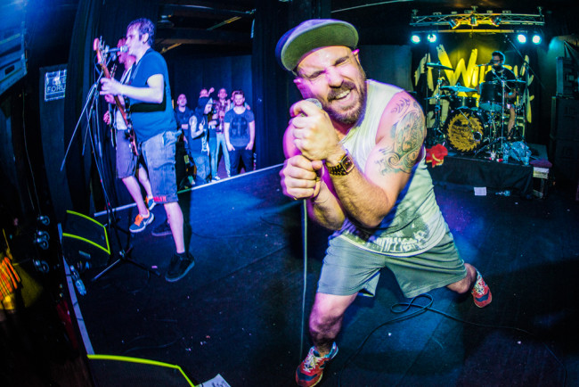 a wilhelm scream-7311