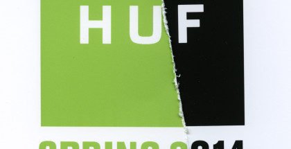 huf_spr14_d2_lookbook_0