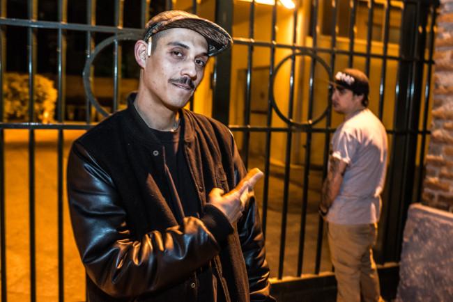 Noyz Narcos + DJ Shocca-4318