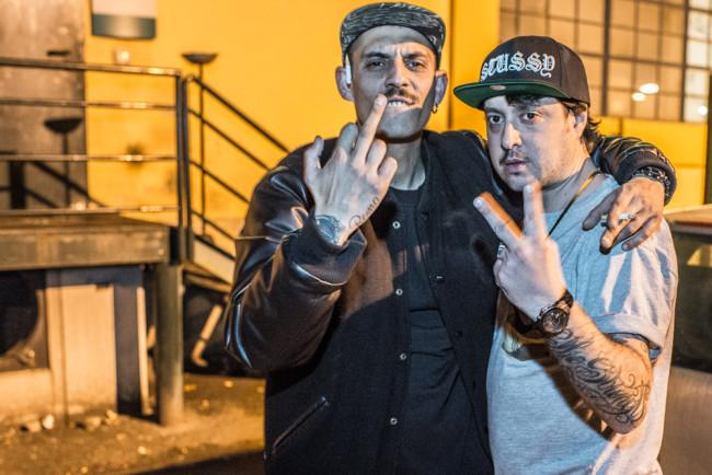 Noyz Narcos + DJ Shocca-4331