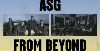 asgfrombeyondsingle-1