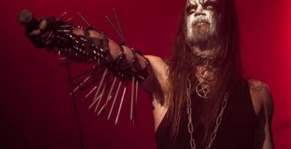 gorgoroth-9439