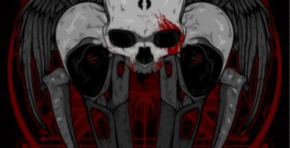 DeathDestruction-e1392805200492