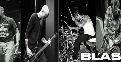 blast-band14bnw