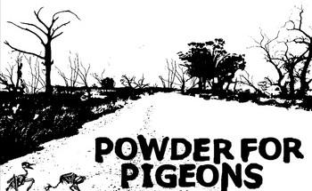 powder4pigeons