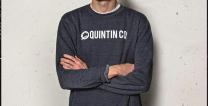 quintin-mecna-680x680
