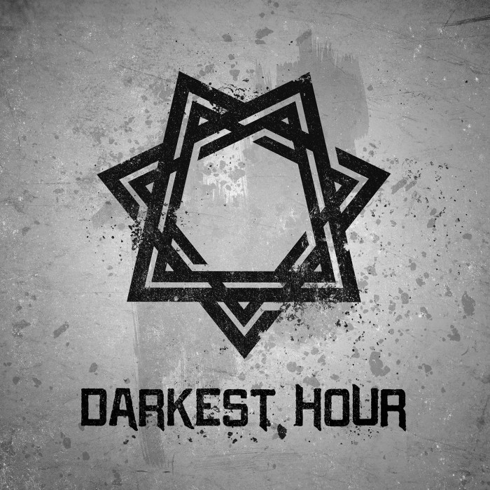 Darkest Hour announce new self-titled album out on August 5th