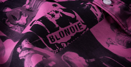 huf_FALL14_D1_APPAREL_release_flyer_Blondie_1_900