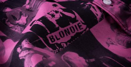 huf_FALL14_D1_APPAREL_release_flyer_Blondie_1_900