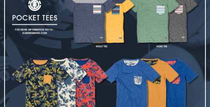 04-14_POCKET_TEES