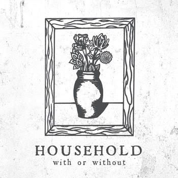 Household 'With Or Without'