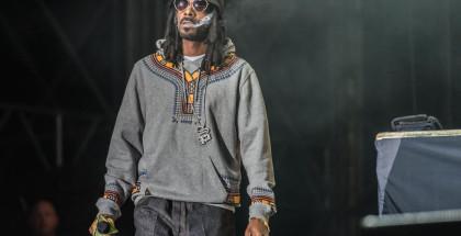 Snoop Dogg-1129