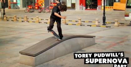 Torey-Part-POSTER