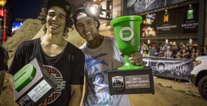 baldock_peraza_dew_tour_dirt_trophies