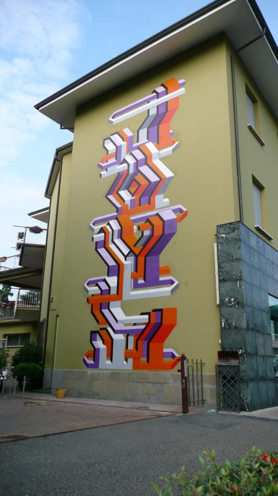 2009 Dozza4