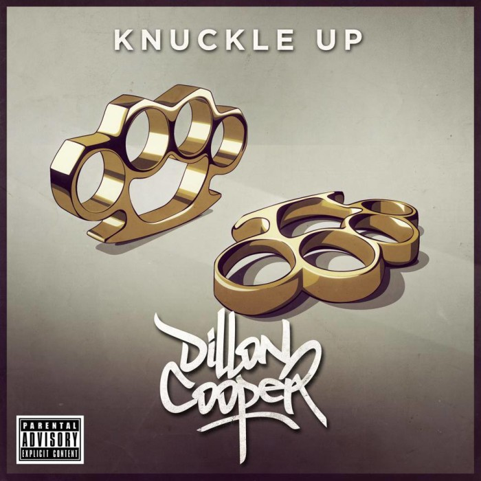 NEW MUSIC VIDEO: DILLON COOPER – 'KNUCKLE UP'