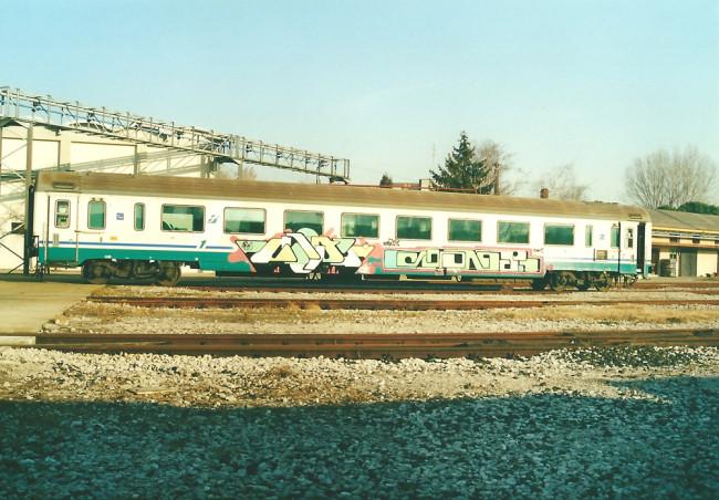 Capo Wons spostato 2001