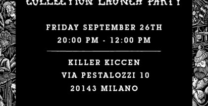 Flyer_Timber_Event_Square_Milan_SaveTheDate