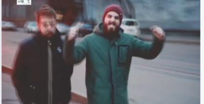 Russia 1 screenshot