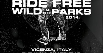 WITP2014_Vicenza_21092014-1