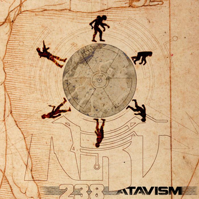 Art. 238 'Atavism'