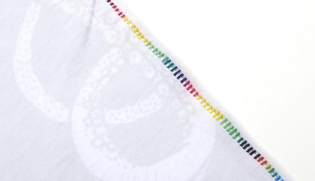 octopuss-spectrum-store-milano-presskit_04