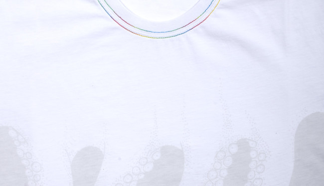 octopuss-spectrum-store-milano-presskit_07