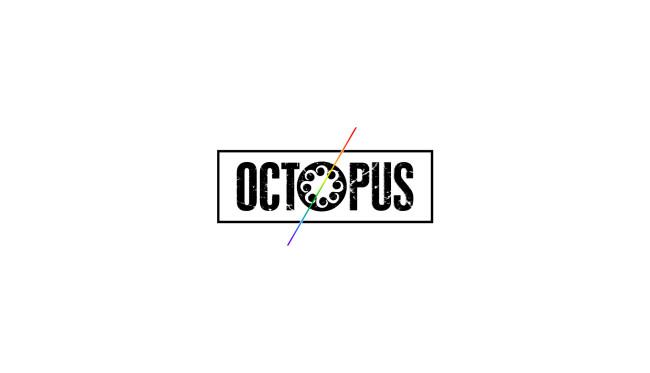 octopuss-spectrum-store-milano-presskit_10